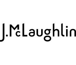 photograph relating to J Jill Printable Coupon identified as J.McLaughlin Promo Codes - Preserve 50% with Sep. 2019 Coupon codes