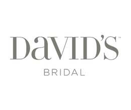 photograph relating to David's Bridal Printable Coupon known as Davids Bridal Coupon codes - Help you save 50% w/ Sep. 19 Promo Coupon
