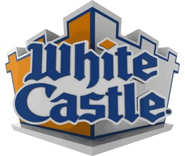 photo regarding White Castle Printable Coupons named White Castle Discount coupons - Help save w/ Sep. 2019 Coupon Promo Codes