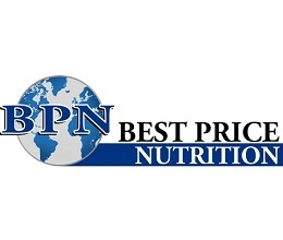 Best price nutrition coupon code