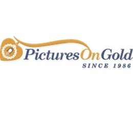 Pictures On Gold Coupon Code