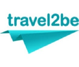 Travel2be coupon code