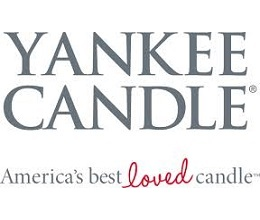 photograph regarding Yankee Candle $10 Off $25 Printable Coupon identify Yankee Candle Discount coupons - Help you save 25% with Sep. 2019 Promo Codes