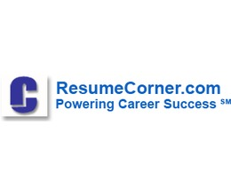 Resume Corner Promo Codes - Save w/ Sep  2019 Coupons and Deals