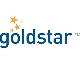 Goldstar Karma Code >> Goldstar Coupons Save With Aug 19 Coupon Coupon Promo Codes