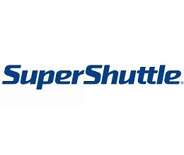 What are the average Super Shuttle rates?