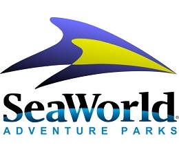 picture about Seaworld San Antonio Coupons Printable named SeaWorld Discount codes - Help you save $18 w/ Sep. 2019 Coupon Promo Codes