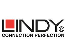lindy tackle coupon code