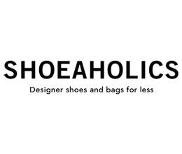 a6a6e8f970a Shoeaholics Promo Codes - Save 20% w/ August 2019 Coupons, Deals