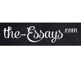 Write my essay coupon