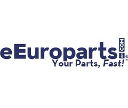 Recently Expired eEuroparts Coupons & Promo Codes