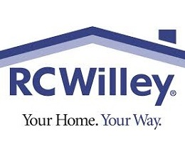 Rc Willey Promo Codes Save W Aug 2019 Coupons Free