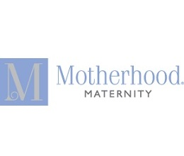 Best Coupons from Motherhood Maternity