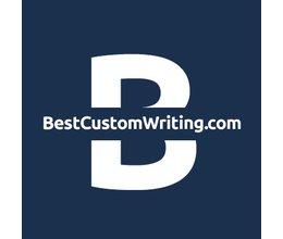 Custom essay net coupon