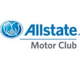 allstate motor club coupon codes save w 2018 coupons