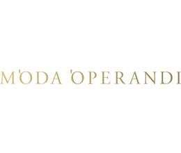 Moda Operandi Coupon Codes - Save 40% w/ Sep 2019 Coupons