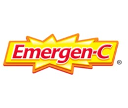 photo regarding Emergen C Coupon Printable titled Promo Codes - Help you save w/ Sep. 2019 Bargains Discount codes