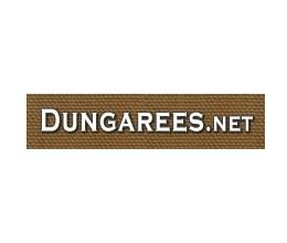 Dungarees coupon code