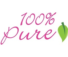 100 pure coupon code