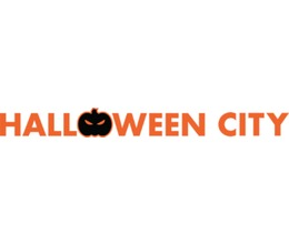 image relating to Printable Spirit Halloween Store Coupon titled Halloween Town Discount coupons - Help save 20% w/ Sep 2019 Coupon Codes