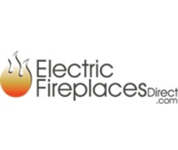 "Top Electric Fireplaces Direct coupon codes for March 2018: 5% Off Your Order at Electric .. | Duraflame Infrared Portable He.. | 29% off Dimplex 23"" Deluxe Ele.. 