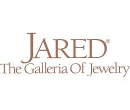 Jared The Galleria Of Jewelry Logo 1000 Jewelry Box