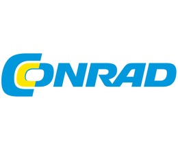 conrad coupon code