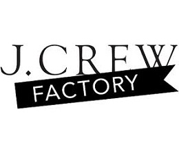 graphic relating to J Crew Factory Printable Coupons identified as J. Staff Manufacturing facility Promo Codes - Help save 50% with Sep. 2019 Discount codes