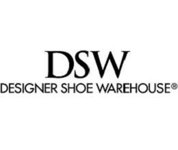 Dsw Coupons Save 10 With Jan 2020 Promo Coupon Codes