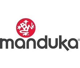 MANDUKA PROMO CODE