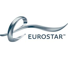 eurostar coupons online