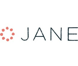 jane coupon code