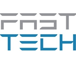 FastTech Coupon Codes - Save 5% w/ Sep  2019 Coupons