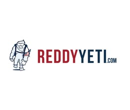 Yeti Promo Code >> Reddy Yeti Coupons Save With Jan 2020 Deals Discount Codes
