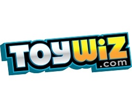 Toywiz coupons save 50 w 2018 coupon promo codes voltagebd Choice Image