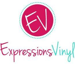 expressions vinyl coupon code november 2019