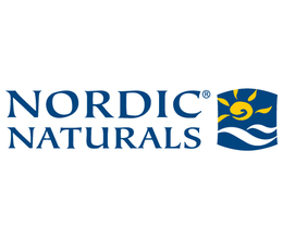 graphic relating to Renew Life Coupon Printable titled Nordic Naturals Coupon codes - Preserve $11 w/ Sep. 2019 Coupon Codes