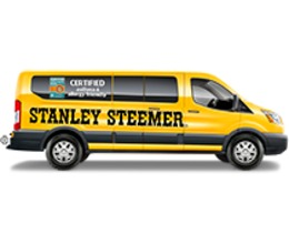 photo about Stanley Steemer Coupon Printable named Stanley Steemer Discount coupons - Conserve w/ Sep. 2019 Promo Coupon Codes