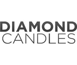 Coupon Alerts. Never miss a great Diamond Candles coupon and get our best coupons every week!