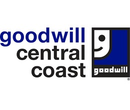 picture relating to Goodwill Coupons Printable titled Goodwill Way too Promos - Help you save w/ Sep. 2019 Personal savings and Bargains
