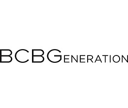 About BCBGeneration Coupons