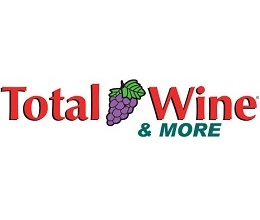 graphic about Total Wine Coupon Printable named In general Wine Discount codes - Conserve 25% w/ Sep. 2019 Coupon Codes, Specials