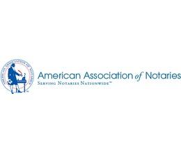 American Association of Notaries Coupons - Sep  2019 Coupon
