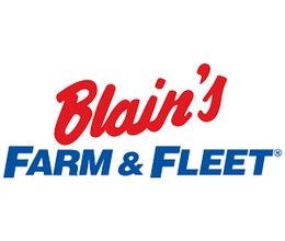 image about Hamricks Coupons Printable known as Farm Fleet Coupon codes - Preserve with Sep. 2019 Promo Coupon Codes