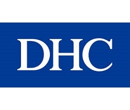 Dhc coupon code
