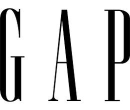 Share a Gap.Eu Offer Code
