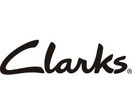 adriel clarks