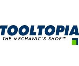 tooltopia. tooltopia .
