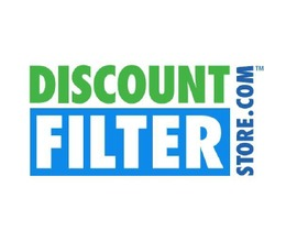 Discount Filters Promo Code >> Save 35 W Jan 2020 Discountfilterstore Com Coupon Codes