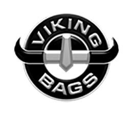 Viking Bags Coupons - Save 22% w/ Sep  2019 Free Shipping
